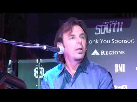 jonathan-cain,-don't-stop-believing