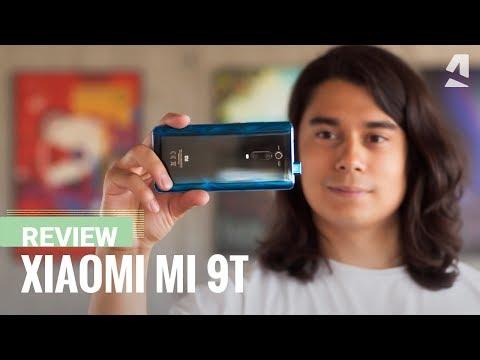 xiaomi-mi-9t/redmi-k20-review
