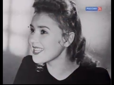 Острова. Екатерина Савинова.