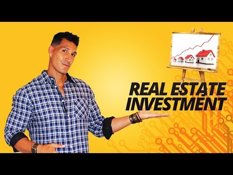 What Do You Consider A Good Real Estate Investment?