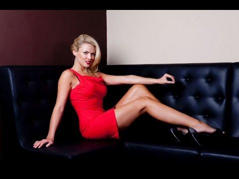 Erin Richards   Actress