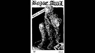 bone awl - Bowing Heads [full album] 2010