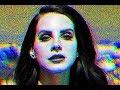 Lana Del Rey Summer Bummer Samuel Fnderio Remix mp3