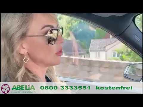 abelia-pflege-mit-leidenschaft!-|-tel.:-0800-3333551-|-www.abelia-pflege.de-|-info@abelia-pflege.de