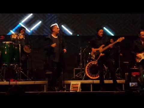 Željko Joksimović - Varnice - Uživo (Koncert, Sremska Mitrovica)