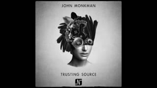 john monkman lacquer original mix noir music