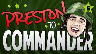 BO2 PTC - Episode 5 -