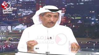 ناصر الهيفي: قانون البصمة الوراثية فيه كشف لأستار الناس وأعراضهم
