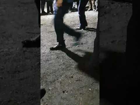 Kırköy (srong) yakışte süper