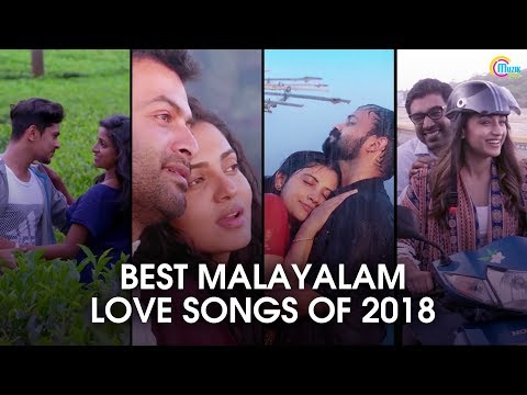 pranaya meenukalude kadal pranayameenukalude kadal pranaya meenukalude kadal songs kaamukan kaamukan song kamal kamal movies shaan rahman shaan rahman hits shaan rahman songs latest kamal movies best kamal movies new kamal movies vinayakan vinayakan movies dileesh pothan gabri jose riddhi kumar lakshadweep scenery malayalam film songs malayalam latest songs malayalam 2016 songs malayalam latest music making video song recording 10 kalpanakal pathu kalpanakal patthu kalpanakal anoop menon meera  watch this beautiful line-up of romantic songs from malayalam movies that stole everyone's heart. this non-stop video songs playlist  will take you to a nostalgic trip presenting all the romantic hits of 2018 in one go.  ♫ track list♫   00:02      ►