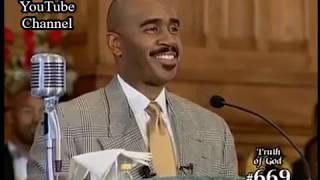 (Tony Harvin)Apostle Gino Jennings vs. Gay Pastor Harry Knox (Homosexuality Full Debate)