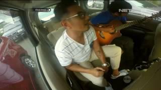 Rio Febrian - Memang Harus Berpisah (Sing In The Car)