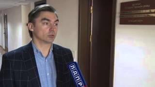 Депутат Андрей Свинцов о новом клипе группировки