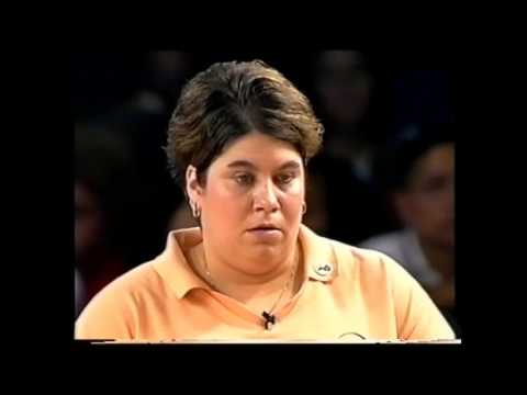 2000 PWBA Greater San Diego Open Entire Telecast