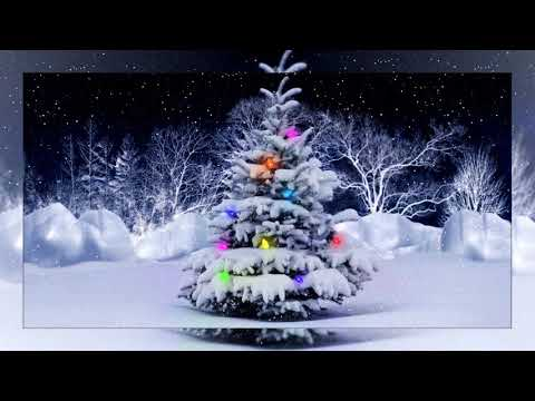 White Christmas Pictures (HD1080p)
