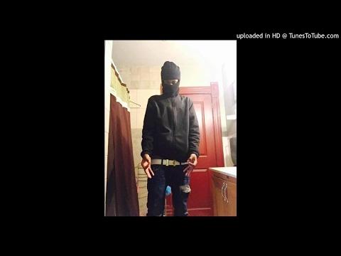 CGB Nino - $uicide