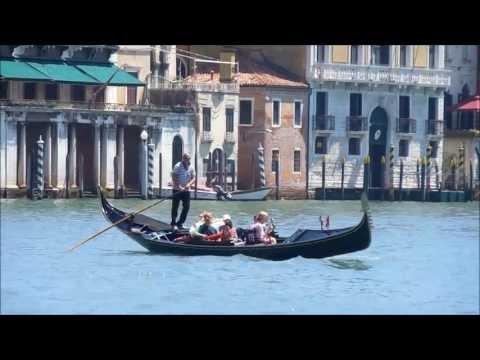 Venise, Venice, Venezia 2013