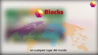E-blocks: confira as novidades! | Tecnologia Educacional