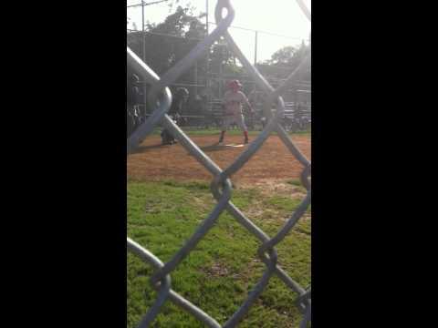 Dewitt Clinton Baseball