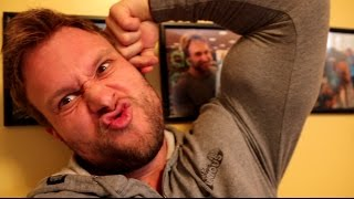 One of Furious Pete Vlogs's most recent videos:
