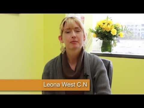 Auto-Immune Nutrition Therapy Santa Monica CA Clinica Nutrition for Auto-Immune Disease