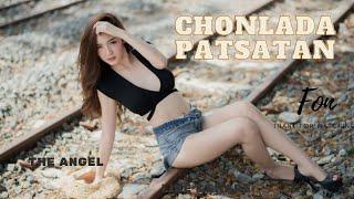 Chonlada Patsatan    Fon Ep.13