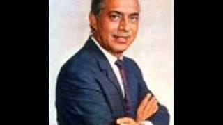Tasveer teri dil mera behla na sakegi - A tribute to Talat Mahmood by Qas