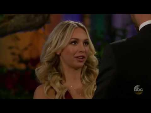 The Bachelor 21 season 1 episode 2017 Nick Vial chast -8