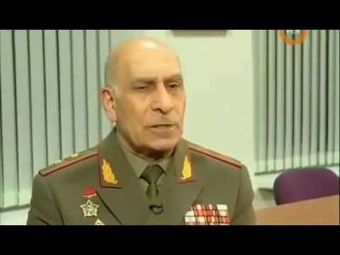 Новое оружие России - ДРОН. страшный сон НАТО )))