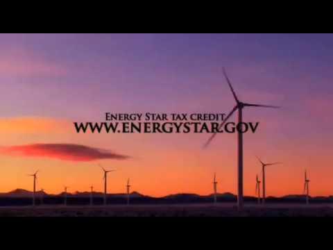 Home Energy Retrofits  Part 4 -  Web Links and References