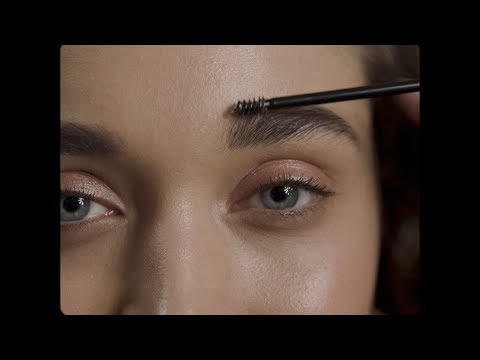 BBB London | Eyelash & Brow Products | Brow Bar Treatments