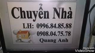 ThachThucDanhHai ( Chuyen nhà tron goi -QuangAnh ) yeu men chuong trinh . 0996.84.85.88