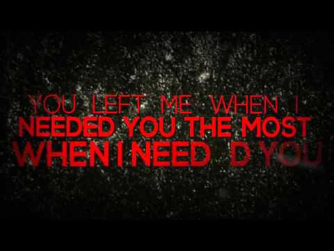 Pride & Prejudice - Watch Your Mouth OFFICIAL LYRIC VIDEO (HD)