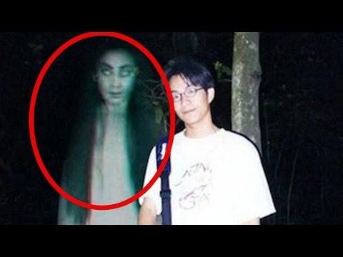 Ужасы онлайн - Самые страшные и лучшие фильмы ужасов