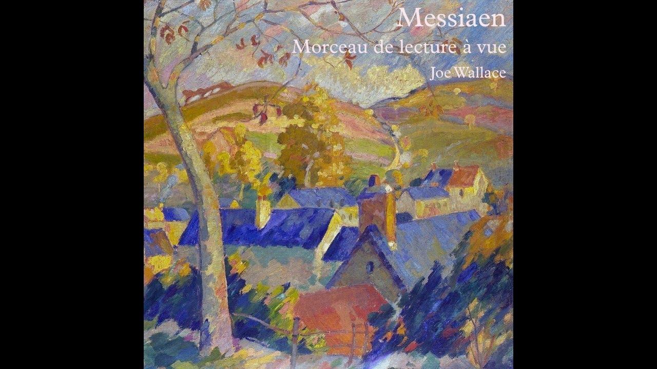 Peintres Ecole De Rouen robert antoine pinchon - alchetron, the free social encyclopedia