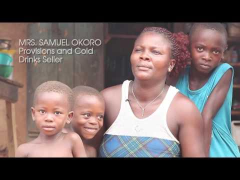 NIGERIA PAY AS YOU GO SOLAR RENTAL SYSTEM BY ARNERGY