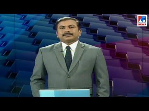 പത്തു മണി വാർത്ത | 10 A M News | News Anchor - Densil Antony | December 29, 2018