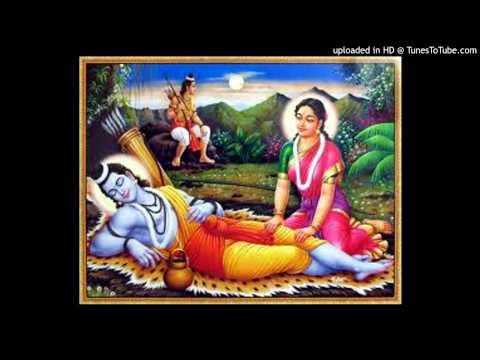 baNTu rIti hamsanadam deshadi music class