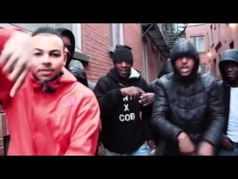 Top 10 Montréal Rappers