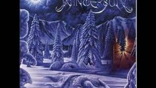Wintersun - Beautiful Death