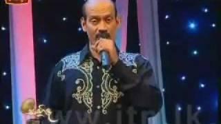 Minisamai Lowa Deviyan Wanne_Ishak Beg