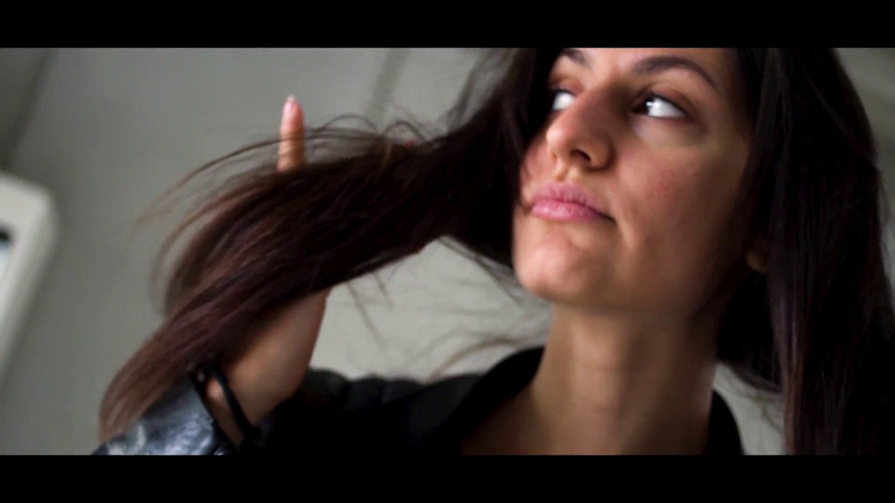 free xxx deepthroat videos movies