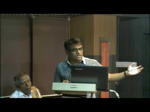 Talk by Dr, Nagaswamy-Madurai Chokka Thandavam(மதுரை சொக்கத்தாண்டவம்)