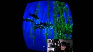 Oculus Rift - Shadows of Isolation! I