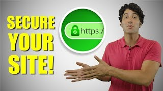 Types of SSL Certificates - SSL Explained (SIMPLY)