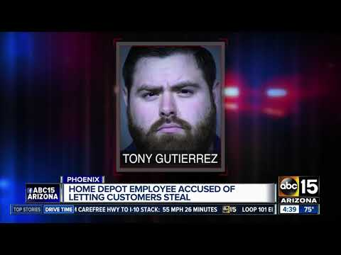 pd:-home-depot-employee-accused-of-slipping-tools-to-contractors