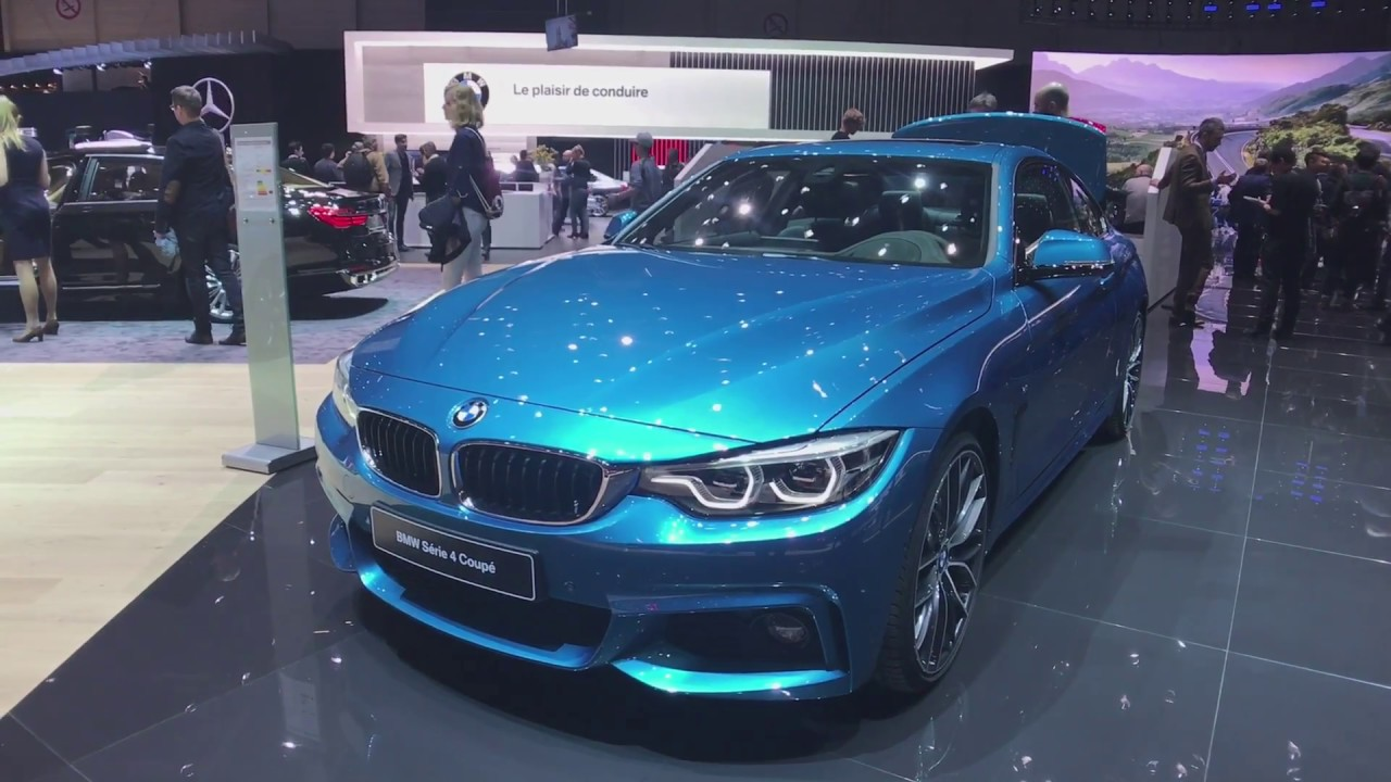 2018 bmw updates.  updates in 2018 bmw updates