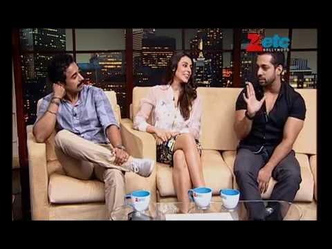 Download 3 A.M. Team - ETC Bollywood Business - Komal Nahta