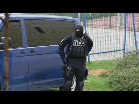 U akciji SIPA u Bosanskom Novom nije bilo kršenja zakona