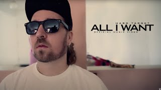 Download Hard Target - All I Want (Official Music ) MP3 song and Music Video